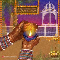Diwali Greetings, Diwali Wishes, Choti Diwali, Happy Diwali Pictures, Diwali Drawing, Ganesh Chaturthi Decoration, Iphone Wallpaper Photos, Diwali Quotes, Instagram Feed Ideas Posts