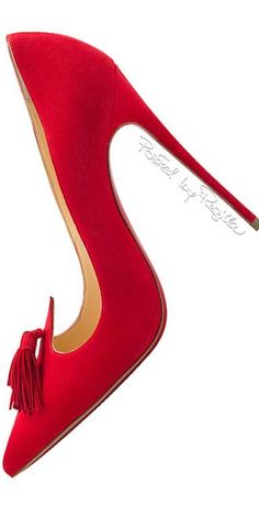 It s just something about a well dressed Woman. Fab Shoes 0464573e67