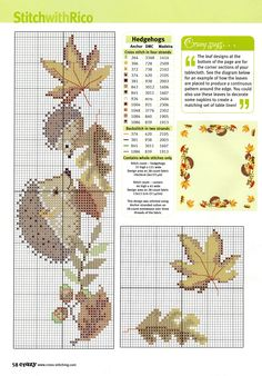 Thrilling Designing Your Own Cross Stitch Embroidery Patterns Ideas. Exhilarating Designing Your Own Cross Stitch Embroidery Patterns Ideas. Cross Stitch Bookmarks, Cross Stitch Cards, Cross Stitch Borders, Cross Stitch Designs, Cross Stitching, Cross Stitch Embroidery, Embroidery Patterns, Cross Stitch Patterns, Hedgehog Cross Stitch