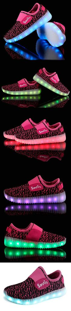 Santiro Fashion Tiger Leopard Funny Printting Mens /& Womens Low Top Breathable Mesh Running Shoes Sneaker