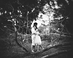 Two souls with but a single thought; two hearts that beat as one Photo credit : Anton Chia|Anton Chia Wedding Photographers|Singapore, Singapore