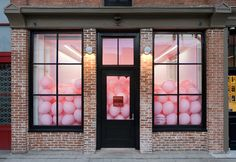 contemporary-art-blog: Martin Creed, lives and works in London,...