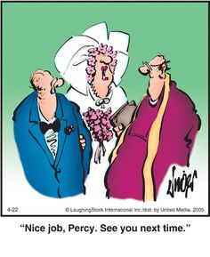 Apr 22, 2005 Comedy Cartoon, Cartoon Jokes, Funny Cartoons, Herman Cartoon, Herman Comic, Getting Older Humor, I Love Sarcasm, Aging Humor, Haha Funny