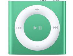 iPod Shuffle APPLE iPod Shuffle V 2 Go Vert