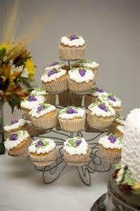 Resultados de la búsqueda de imágenes: decoracion para FIESTA DE COMUNION - Yahoo Search Results Yahoo Search