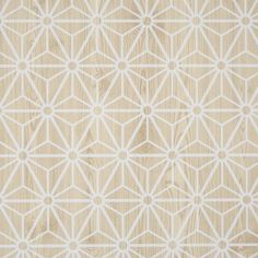 Layers by Edward van Vliet 2014 - Home BN Wallcoverings