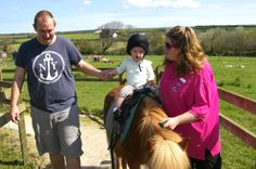 #parkdean #britishholiday #whiteacres #dairyland