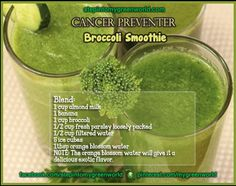 How To Make Smoothies For Weight Loss.Why Producing Your Own Green Smoothies Is A Breeze And Useful To You Smoothie Packs, Juice Smoothie, Smoothie Drinks, Smoothie Recipes, Detox Drinks, Healthy Juices, Healthy Smoothies, Healthy Drinks, Green Smoothies