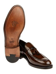Canali Leather Shoes Αvailable At: http://www.incrocio.gr/SHOP/tabid/237/CategoryID/179/List/0/catpageindex/4/Level/a/ProductID/1509/language/en-GB/Default.aspx