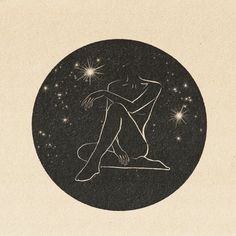 """Cosmic Self Love"" Print Printed on 100 lb, Recycled Cardstock, Off-White Matte Speckled (natural flecks) Magnetic Teak Wood Frame not included. Record Wall Art, Cosmic Art, Vintage Inspiriert, Cd Art, Ideias Diy, Love Painting, Hippie Painting, Vinyl Art, Vinyl Decals"