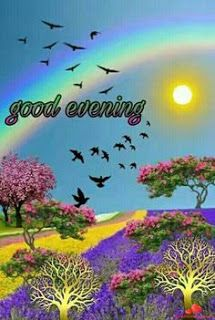 Good Evening Friends Images, Good Evening Messages, Good Evening Wishes, Good Evening Greetings, Good Night Wishes, Good Night Quotes, Good Morning Flowers Gif, Good Morning Beautiful Pictures, Good Night I Love You