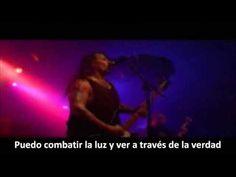 Deicide - Deicide (Subtitulos Español) When London Burns - YouTube