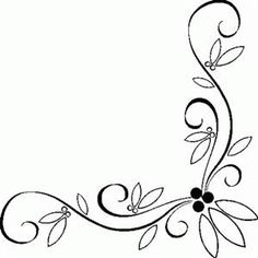 scroll corner clip art - Yahoo Search Results Yahoo Image Search Results