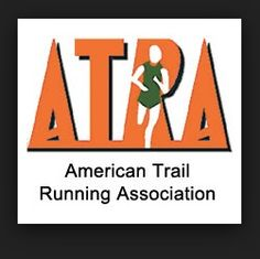Trailrunner.com - official website of American Trail Running Association provides mountain, ultra & trail running resources and a 6000 event calendar