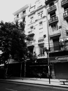 https://flic.kr/s/aHskBQN6KV | Calle Tucumán 1382, San Nicholas, Buenos Aires | Calle Tucumán 1382, San Nicholas, Buenos Aires