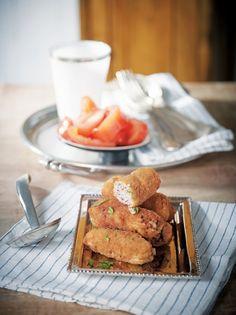kantin-bountou-kefte-71-175471studiopaterakis French Toast, Recipies, Food Porn, Cooking, Breakfast, Greek, Recipes, Kitchen, Morning Coffee