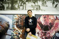 Jacek Staniszewski http://autograf.asp.gda.pl/?ot=osoba&osoba_cz=info&osoba_id=48