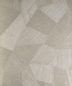 Textured Wallpaper, Wall Wallpaper, Pattern Wallpaper, Wall Texture Design, Wall Design, Painting Textured Walls, Wallpaper Warehouse, Floor Texture, Colour Pallete