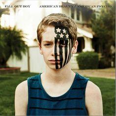 Check out the Fall Out Boy: American Beauty/American Psycho #playlist on #Vevo http://www.vevo.com/watch/playlist/82c7e354-0cb0-4cfe-ad16-3b4f77e44e49