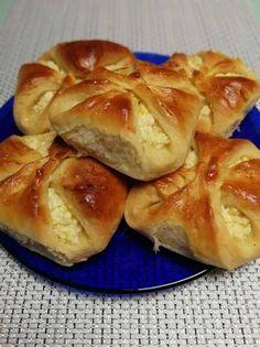 French Toast, Bread, Breakfast, Food, Morning Coffee, Essen, Buns, Yemek, Breads