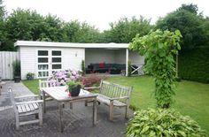 Outdoorküche Stein Helloween : Die 109 besten bilder von outdoorküche & sitzplatz backyard patio