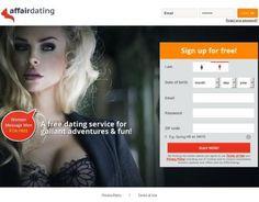 online dating wap site