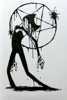 Bendy el Demonio