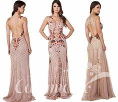 Madrinhas de casamento: Vestidos de festa para madrinhas