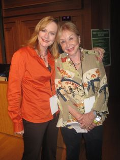 Mary Elizabeth McDonough (Erin Walton) and Michael Learned (Olivia Walton) 1970s Tv Shows, Old Tv Shows, Movies And Tv Shows, Family Tv, Family Show, The Waltons Tv Show, Walton Family, John Boy, Mary Elizabeth