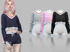 Read information on sports auctions. Check the webpage to read more. The Sims 4 Pc, Sims Four, Sims 4 Cas, Sims Cc, Sims 4 Mods Clothes, Sims 4 Clothing, Sims 4 Traits, The Sims 4 Cabelos, Pelo Sims