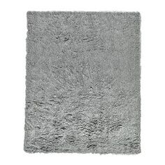 Kenny Gray Area Rug Rug Size: Rectangle x Fur Rug, Wool Rug, Teal Area Rug, Beige Area Rugs, Faux Sheepskin Rug, Grey Carpet, Luxurious Bedrooms, Rug Size, Grand Bazaar