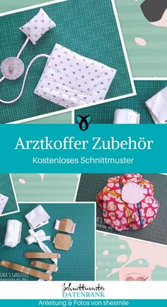 Diy Bebe, German English, Barbie, Ale, Presents, Lego Duplo, Kids, Sewing, Quotes Inspirational