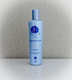 CONDICIONADOR - 300 ml