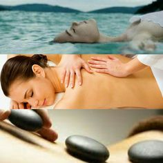 Natures Hideaway Day Spa   Best healing acne skin facial helps clean skin problems Perth   Organic Spa collection   Spa Packages   Massage from $65   Pregnancy Spa   Reiki $49   Waxing from $15   Facial from $65. Call Natures Hideaway Day Spa Today (08) 9275 3986