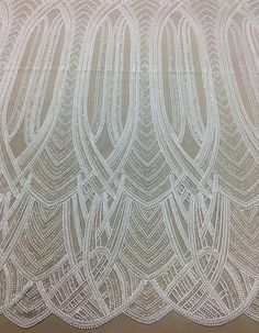 Fabric Shop, Silk Fabric, Decorative Metal Screen, Lace Painting, Bridal Fabric, Linens And Lace, Watercolor Pattern, Imvu, Pattern Art