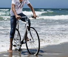 rizoma-bicycle-77011-4