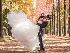 88 Must-Take Wedding Photos
