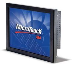 http://sandradugas.com/3m-microtouch-11-71315-225-01-c1500ss-touchscreen-display-3m-microtouch-c1500ss-p-755.html
