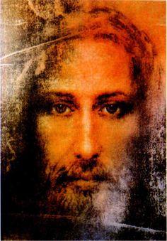 images of jesus christ face | Image obtenue par les ingénieurs de la Nasa en…