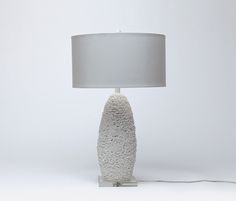 Lighting   Product Categories   Made Goods