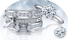 Get the complete information on Diamonds on web while purchasing #diamonds online.