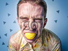 Lemon-Sour http://igostock.com/item-photos/342-lemon-sour