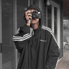 Foto Bts, Bts Photo, Kim Taehyung, Bts Jungkook, Daegu, Bts Pictures, Photos, Bts Memes, K Wallpaper