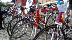 Jetzt Fahrrad kaufen beim Berliner Fahrradmarkt - dein neues, gebrauchtes Fahrrad zum günstigen Preis kaufen. Fahrradkauf, Ersatzteilkauf & Zubehör.