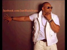 """LIKE Us on Facebook for Hot New & Ol' Skool R & Hip-Hop Music: http://www.facebook.com/JustBlackMusic  Avant is readying to release his new album """"Face the Music"""" on February 5th. """"Best Friend"""" is the follow up single from his lead single """"You and I"""" featuring Keke Wyatt. Being a veteran in the game it is guaranteed that Avant will deliver on ..."""