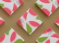 Web Design, Graphic Design Layouts, Graphic Design Illustration, Book Design, Creative Design, Tea Packaging, Brand Packaging, Packaging Design, Branding Design
