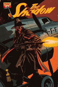 http://comics-x-aminer.com/2012/10/23/preview-the-shadow-6/