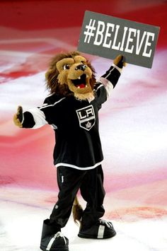 -Learn How You Can Save Up To 14% On All of Your Los Angeles Kings gear and memorabilia!   http://www.cashbackmakescents.com #losangeleskings #lakings #kings #nhl #nhlshop #cashback #save #savings #onlineshopping #shopping