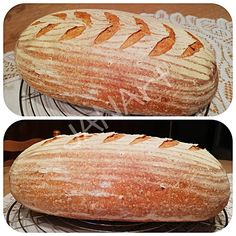 Bread And Pastries, Food, Eten, Meals, Diet