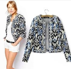 Cheap jacket with rabbit fur, Buy Quality jacket fashion directly from China jacket ivory Suppliers: 2014 new plus size clothing top basic shirt chiffon lace shirt long-sleeve shirt female spaghetti strap free top as a g